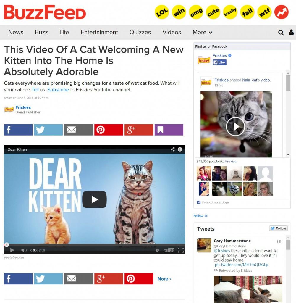 Buzzfeed_Purina