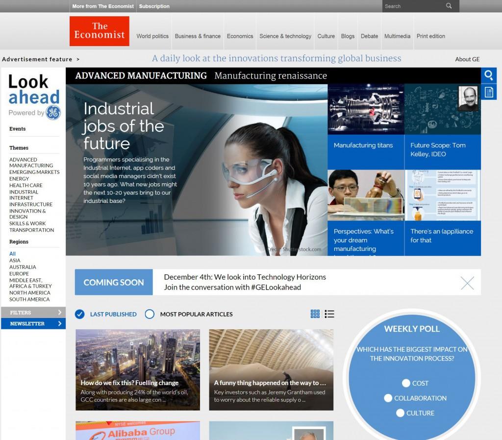 GE_Economist