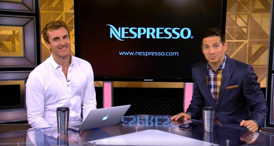 nespresso-moments