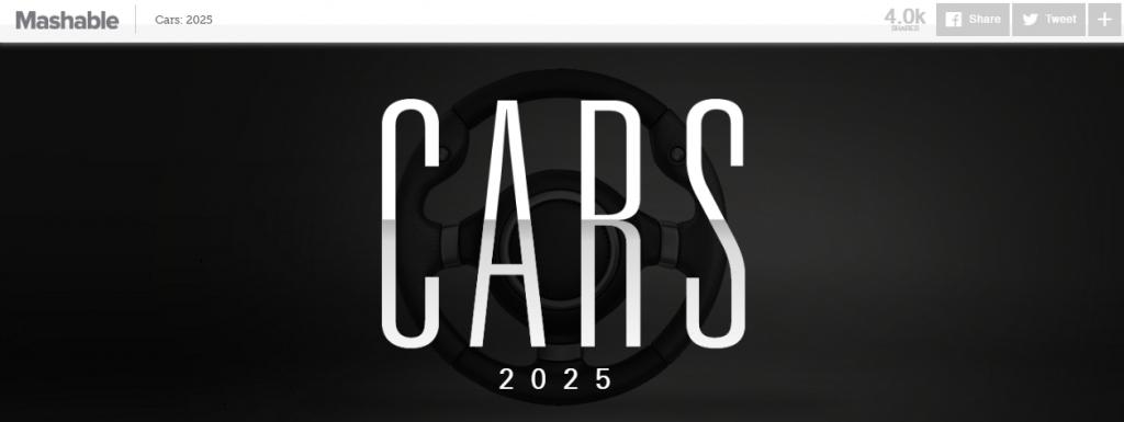 cars2025