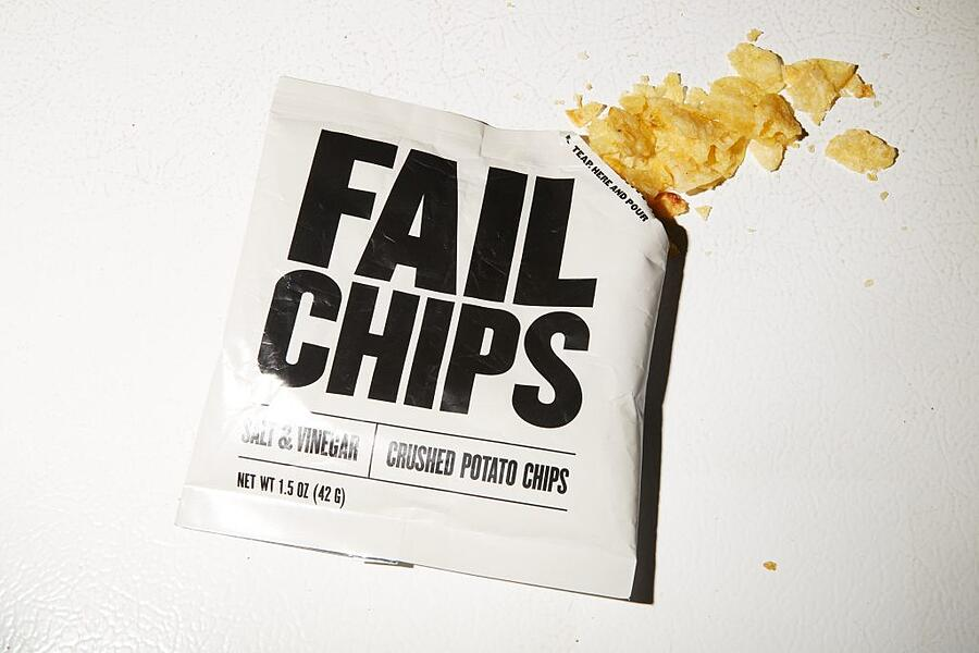 failchips branded content