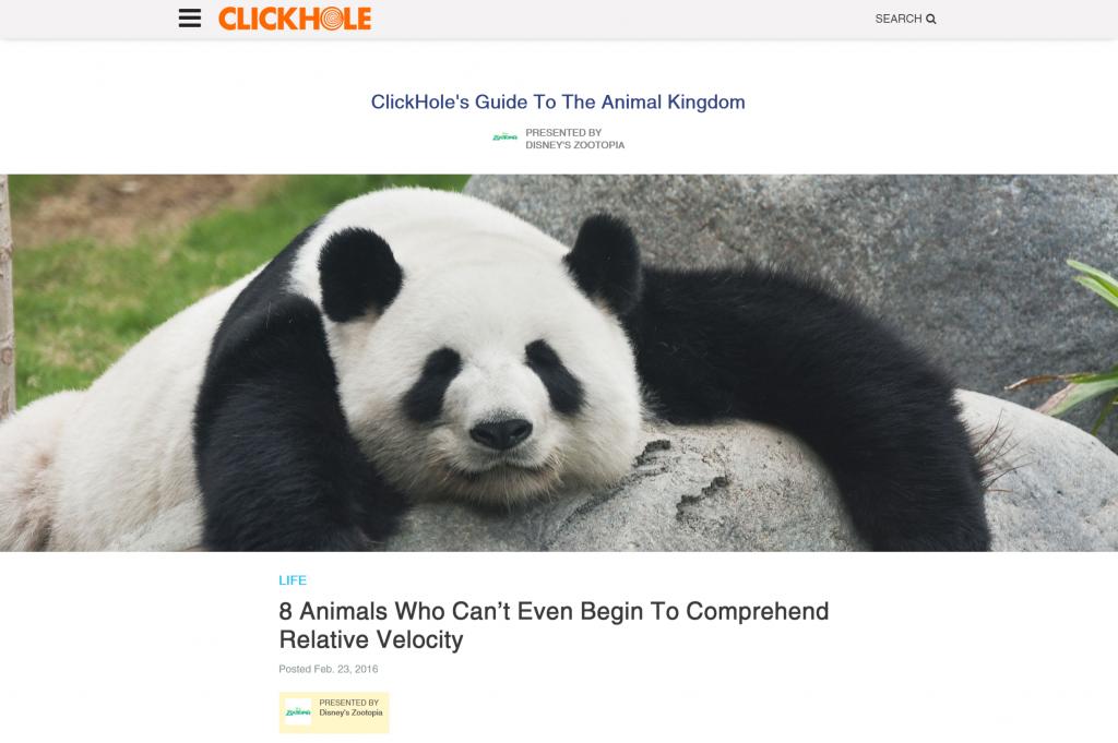 screenshot-www.clickhole.com 2016-02-29 14-48-54
