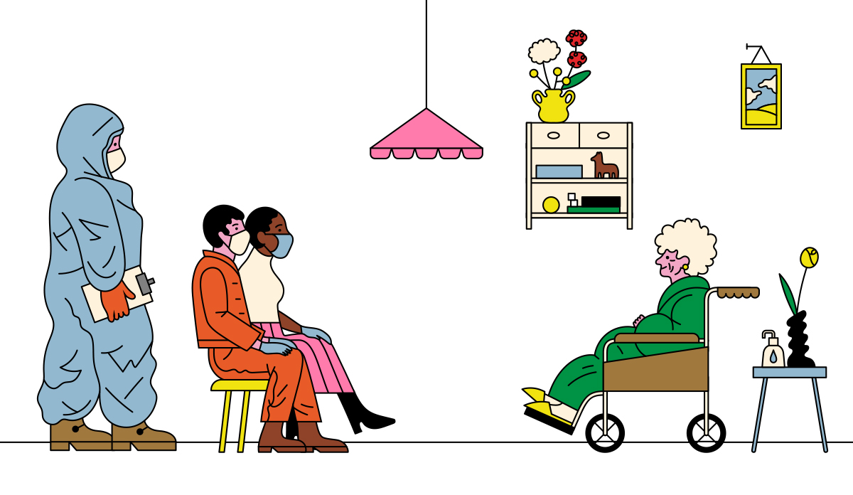 Nursing-Homes-Visit-white