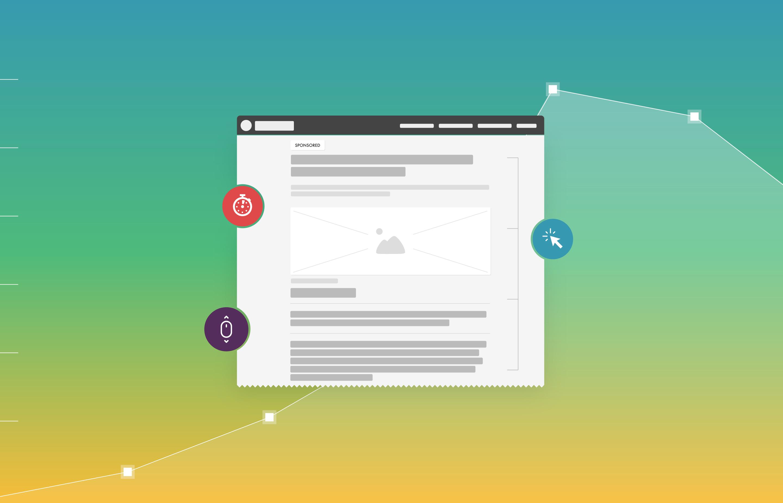 benchmarks-infographic-header