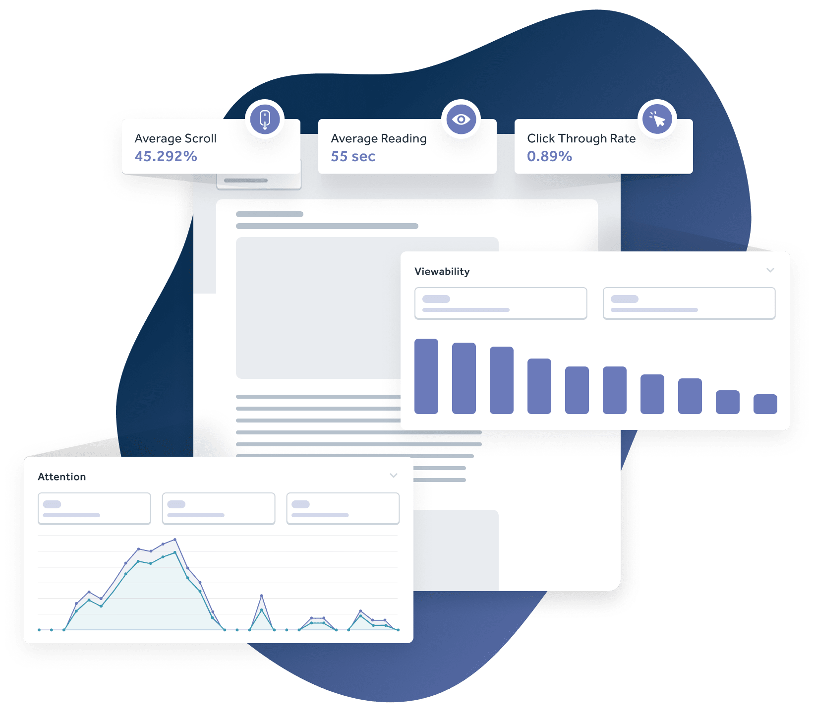 pressboard-analytics